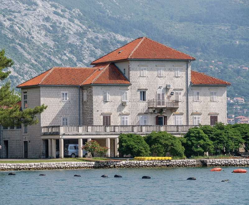 Aquaria Dubrovnik and Boka to strengthen cooperation and collaboration