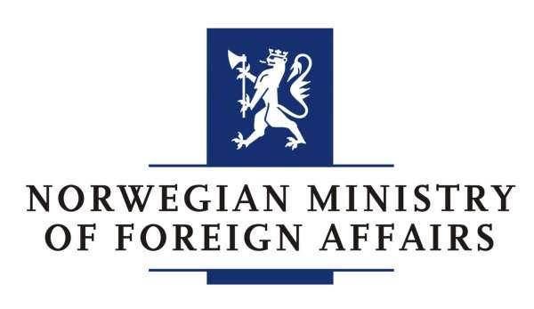 NorwegianMinistryForeign