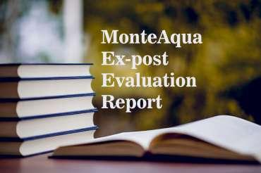 MonteAqua Ex-post evaluation