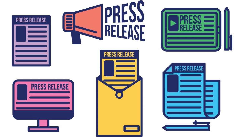 Medijske objave – Akvarijum Boka